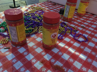 Rock-and-brew-mardi-gras-2