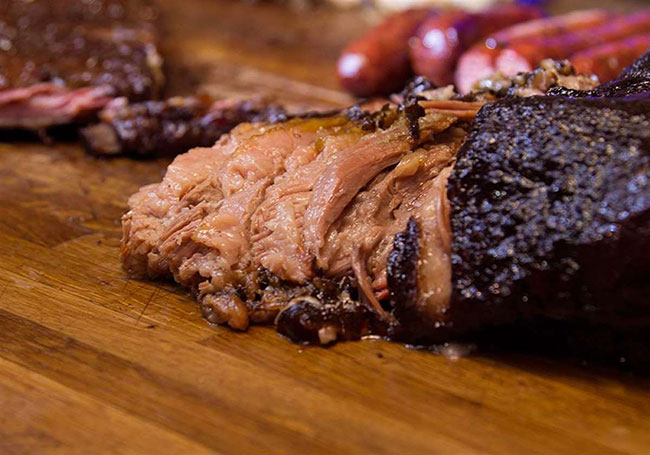 CAJUN CRAWFISH COMPANY | BBQ CATERING – BARBECUE BRISKET, RIBS, BARBECUE CHICKEN